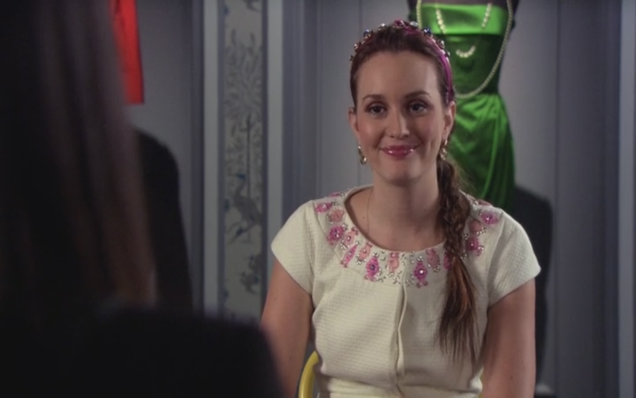 Gossip girl season 2 episode 24 video