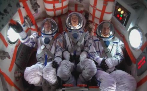 how to watch big bang theory season 6 online