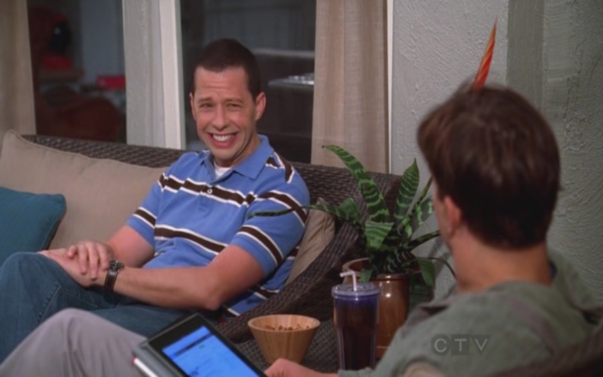 two and a half men season 10 ep 03 watch your series at