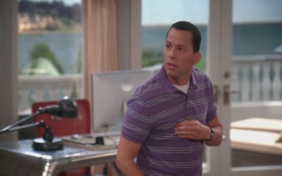 two and a half men season 10 ep 04 watch your series then